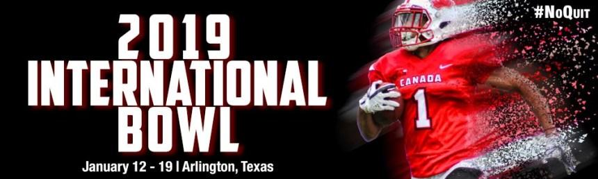 2019 Intl Bowl