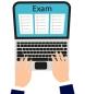 CFOA Exam